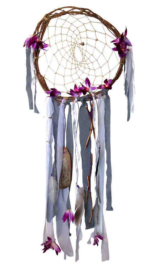 dream catcher copy
