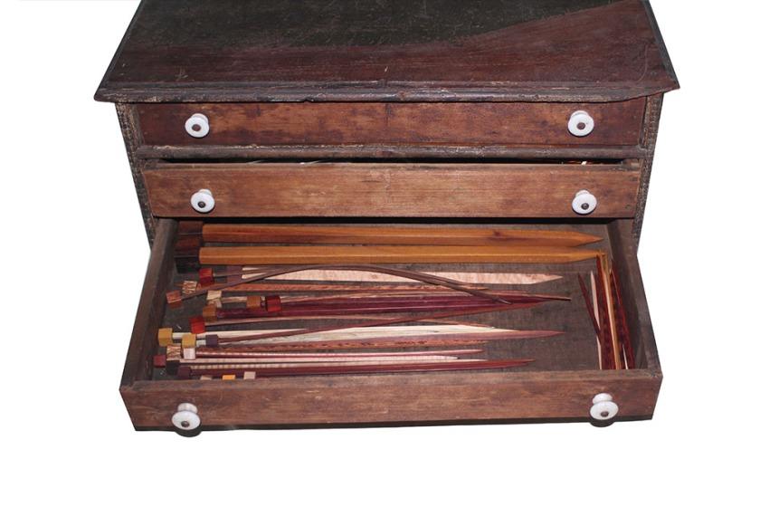 drawer 2