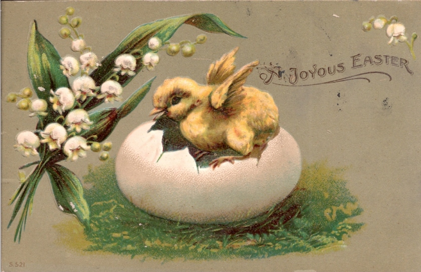 easter-pic-4