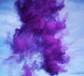 RN879_paint_pigment_photograph_dioxazine_violet_detail_em