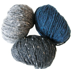 Brookstone Tweed
