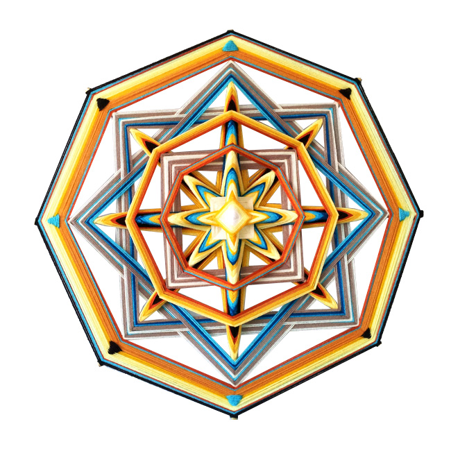 mandala-new-beginning-webs