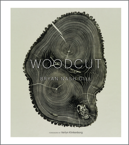 Woodcut-by-Bryan-Nash-Gill