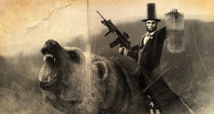 Abe-Lincoln-Riding-a-Grizzly-992x533