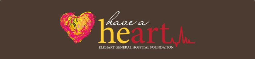 Foundation Have a Heart 2013 Subpage
