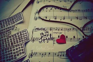 music-soul-love-quotes-quote-cute-Favim.com-554062