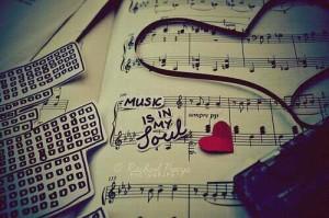 music-soul-love-quotes-quote-cute-Favim.com-554062